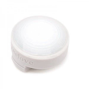 Lampka Lumen Led