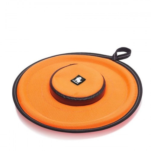 Frisbee Active Play dla psa